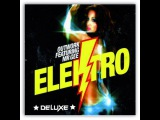 Outwork feat Mr.Gee - Elektro (DELUXE Remix)