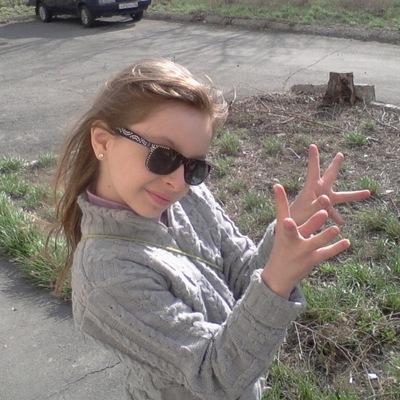 Екатерина Стерелюхина, 6 марта , Москва, id208419648