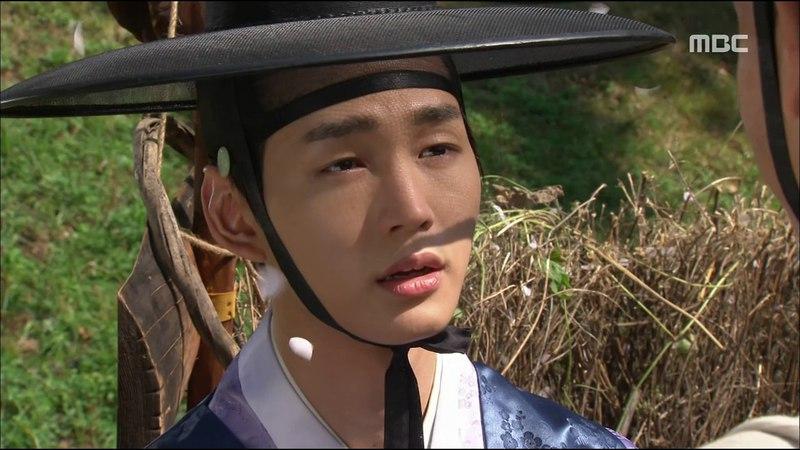 The Diary of Heong Yeong dang
