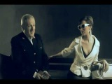 Zeljko Samardzic - Nije za te [OFFICIAL HQ VIDEO] - YouTube