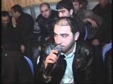 Rewad Ruslan Perviz Orxan Elekber deyisme