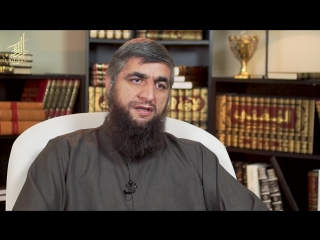 Аль-вала валь-бара / الولاء والبراء