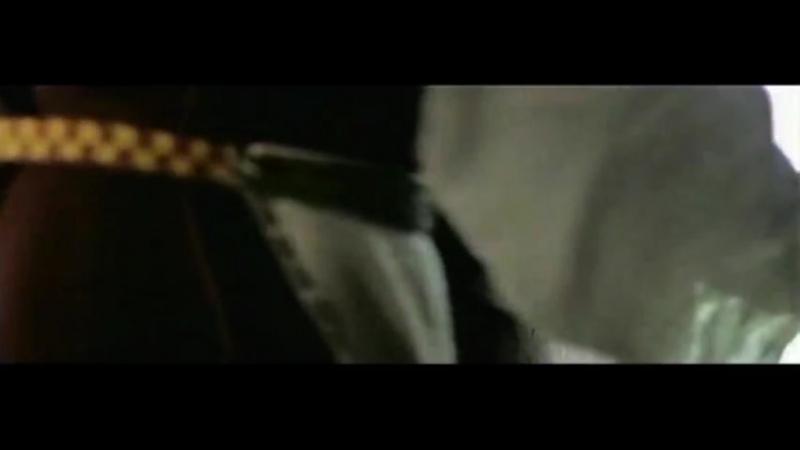 Tarja Turunen Martin Kesici - 2005 - Leaving You For Me - Full HD 1080p - группа Рок Тусовка HD Rock Party HD
