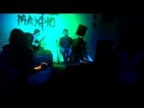Олег Закора и Максим Соколовский- Мой рок-н-ролл (Сплин cover)