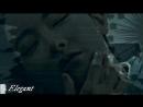 Клип к дораме Хваюги / Корейская одиссея-Слеза