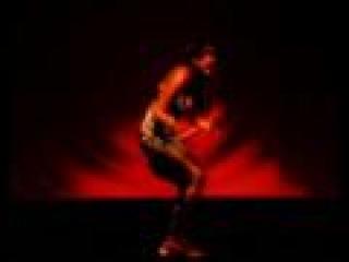 Смотреть видео клип Cesaria Evora на песню Besame Mucho via music.ivi.ru