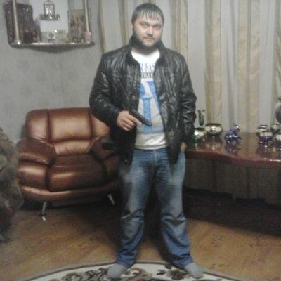 Паша Минтиненко, 1 июня , Зима, id97069066