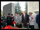 Фотофильм. Монумент славы. 09.05.14 г.