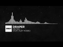 Electronic Draper On You feat Alby Hobbs