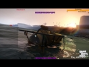 Live GTA 5 - Сюжетная линия Play ASOT859