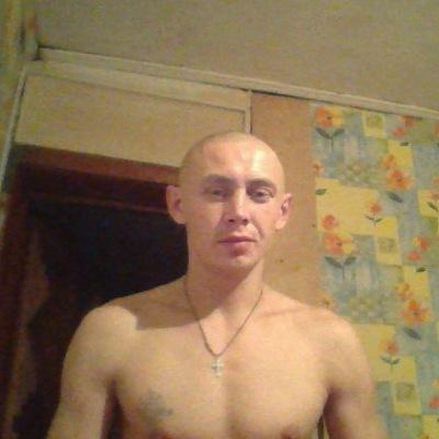 Петр Лукьянов, 17 сентября , Чебоксары, id228767862