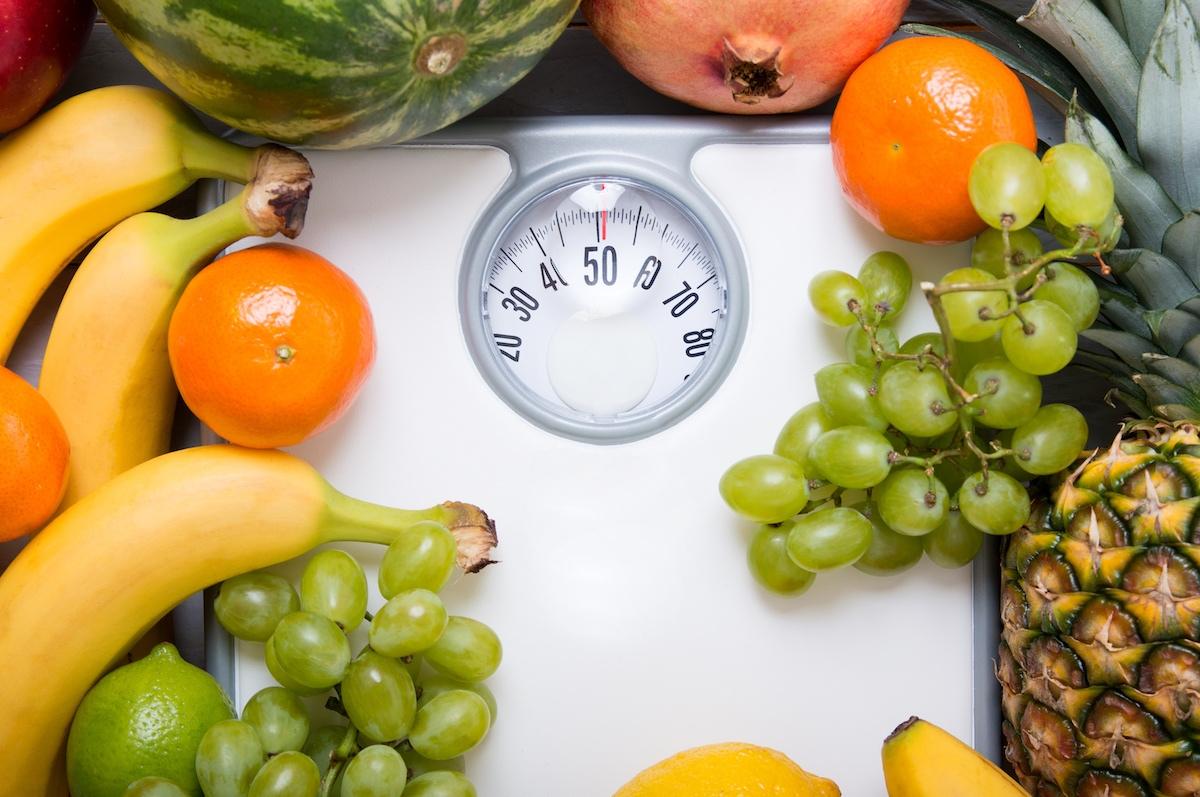 Смотреть диеты фруктовая диета