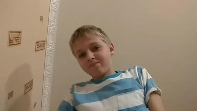 Слава Паламарчук - Live