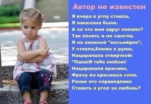 http://cs424223.vk.me/v424223529/200d/FGlok0at2ao.jpg