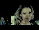 Ирма Брикк - Сумасшедшая Любовь ( 2017 )