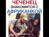 чеченский подкат MDK DAGESTAN