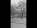Airat Salikhov - Live
