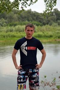 Виталий Bvg