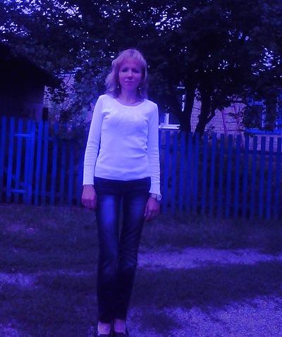 Татьяна Сидоренко, 22 августа , Улан-Удэ, id162733121