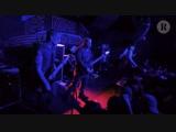 Ice Nine Kills - SAVAGES Live at Saint Vitus Bar 2018