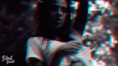 XNOVA - Забери мою грусть (Премьера трека 2019)