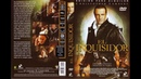Thriller Historico::El Inquisidor *2006*