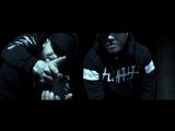 Chakuza &amp Bizzy Montana - Kasalla