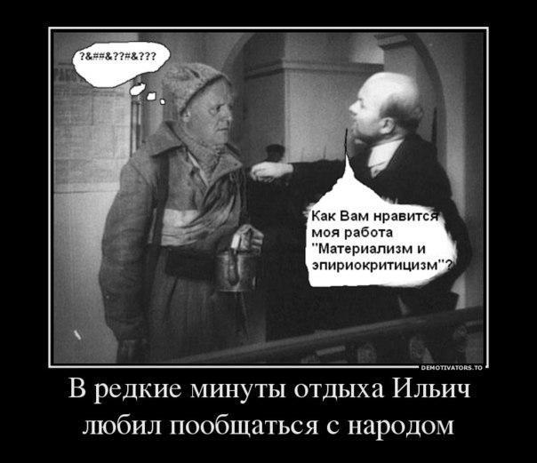 https://pp.userapi.com/c851216/v851216299/46e2f/ySeIe2smvCg.jpg