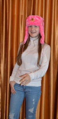Olga Aleksandrovna, 9 августа , Рязань, id82733687