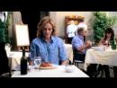 Eat Pray Love - spaghetti con aria Ешь, молись, люби отрывок из фильма