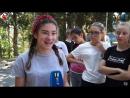 ARTEKFOND Мастер классы танцы Армении Балканского полуострова трюковые элементы русских народных