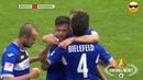 Bielefeld vs Regensburg 5 3 All Goals Highlights RÉSUMÉ GOLES Last Match HD