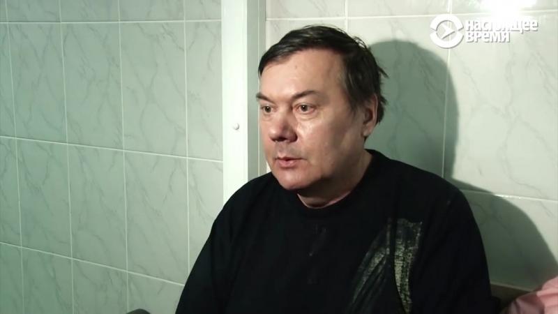 Tragediya_v_Kemerovo_ochevidcy__o_pozhare_v_Z_anwap.org).mp4