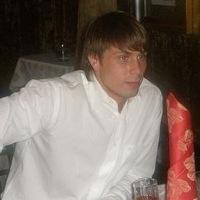 Роман Ходас, 23 июля , Москва, id149195834