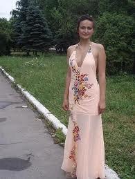 вишиті плаття для дівчаток фото ebd67a236fbae