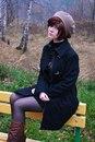 Елизавета Демидова фото #49