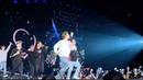 190518 - Final Ment - BTS 방탄소년단 - Speak Yourself Tour - Metlife Day 1 - HD FANCAM