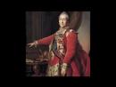 История наука или вымысел Первые Романовы