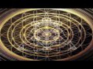 Философия целого, синтез холистического подхода - Глава 6. Воздушные замки