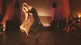 Atlantic Blues 2018 Adamo Ciarallo &amp Vicci Moore