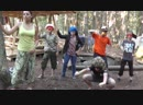 Village People - YMCA. Откуда есть пошла тема...