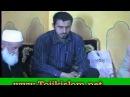 Domullo Muhammadi Sunnat va bid at 1