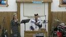«ХУКАТ» | «ЛОГИКА» — Й.ТЕРЕНТЯК. ЕМО Маим зормим (Израиль)