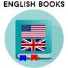 English Books/Книги на английском