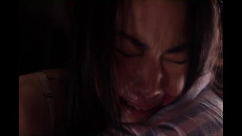 сцены сексуального насилия(изнасилования, rape) из фильма Lipstick - 2013 год, Miyuki Yokoyama