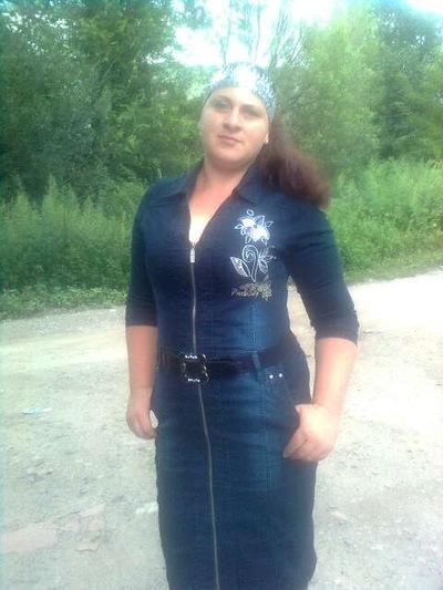 Madina Aripova, 9 июня , Донецк, id209283672
