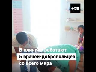 video-gruppovushki-v-derevushke