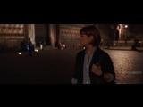 Неаполь под пеленой (2017) BDRip 720p