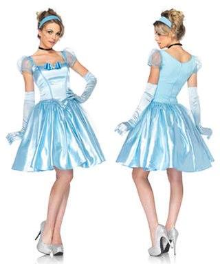 карнавальные костюмы для мальчиков интернет магазин москва ковбой