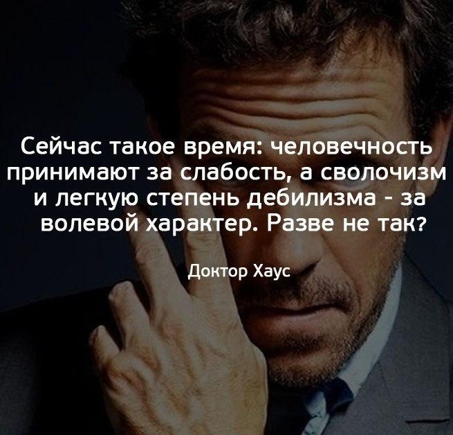 https://pp.userapi.com/c635100/v635100487/20910/YPUEJQCBui0.jpg